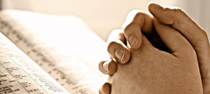 インターネット礼拝ページ開設のお知らせ